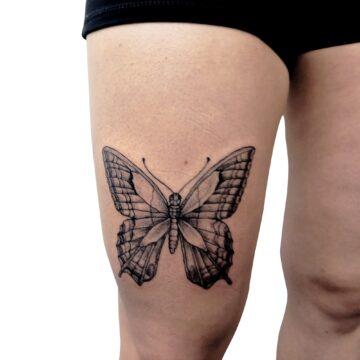 Sono primitive tattoo tribal best tattoo shop studio in perth black and grey www.primitivetattoo.com.au3